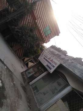 Golden House is Available for rent near To Lahore Airport Bhaata chowk