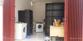 Dibutuhkan Lowongan Pekerjaan Di Laundry Lubuk Minturun