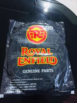 cluth cable royal enfield