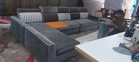 New sofa premium quality 200 models available