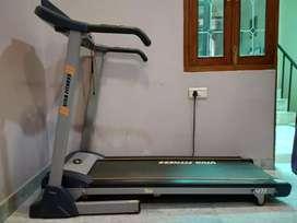 Viva Fitness USA treadmill ( Model : VIVA Fitness T-471 )
