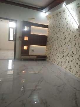 5bhk luxury flat