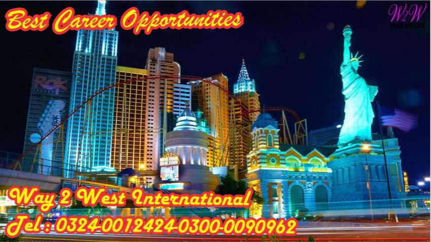 5 Years USA Multiply Visit Visa 100% Legal & Authentic 0