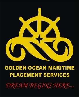 GOLDEN OCEAN MARITIME SERVICES
