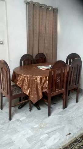 $ SALE $ BEST BRAND AND BEST QUALITY    dining table