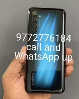 Very good condition only aapke liye