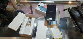 Cari hp minusan oppo xiaomi Samsung iPhone vivo