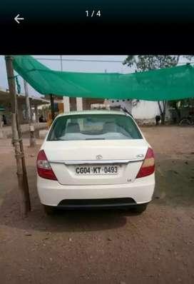 Sel my car