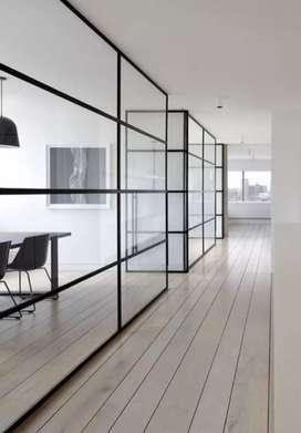 Sewa Ruang Virtual Office di Lokasi Strategis - MULAI dari Rp 99rb/bln