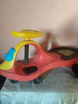 Magic car for sale