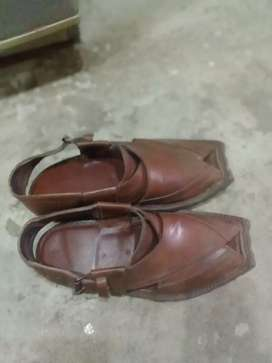 I am selling my shoes