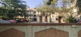 2.5 Bhk Flat is Available for Rent and Lease