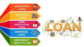 Suprith Enterprises (All types of loans provided)