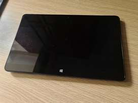 Laptop Tablet Dell Venue 11 Pro i5 SSD 128  [Rival Microsoft Surface]