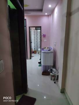 Two bhk fully independent flats for rent in new ashok nagar delhi.