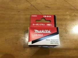 Carbon Brush CB 64A MAKITA