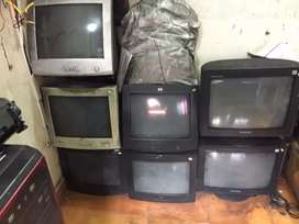 CRT monitor for sale