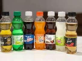 Jeeru* cold drink , soft drink, juices