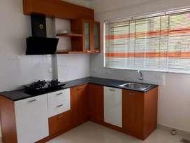 Affordable 1 BHK Apartment near Hi lite Mall