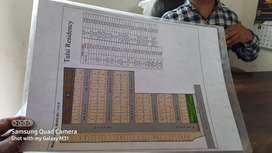 Sayan me 1 BHK row house sirf 11.61 lakh me