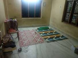 Required two bachelor (boy) for a single room