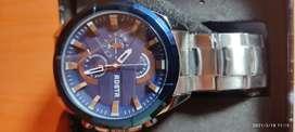Roadstar watch