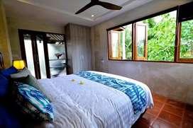 Room for Rent near canggu