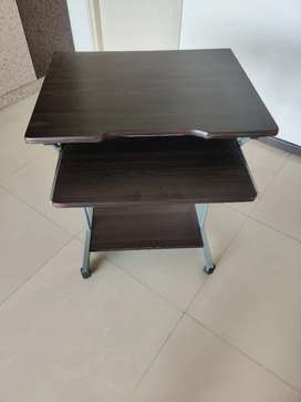 Office / Study Table