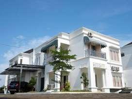 Rumah Di Jual di Pusat Kota Tegal, Diskon Puluhan Juta(READY STOCK)