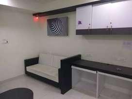 Office/Spce/Block for Rent- Burdi*Dharampeth*Mankalur*LIC Squ*civil li