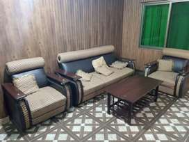 FAMILY APARTMENT MUREE