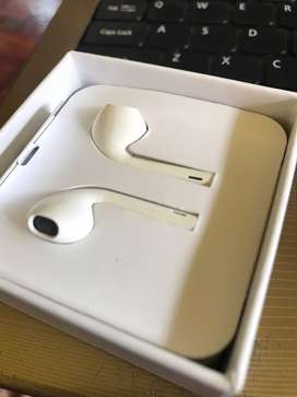 Headset original standar ip7