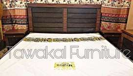 Stylish look 4pcs furniture in 25% discount GS-0282