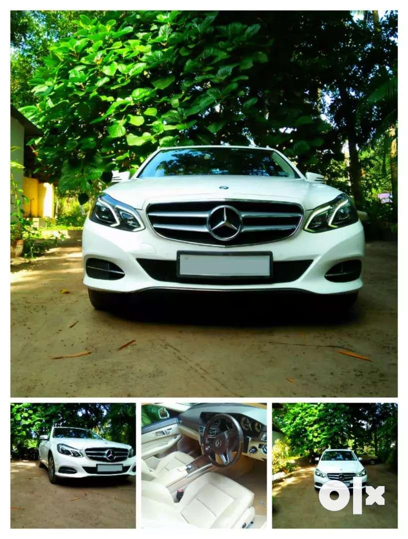 Rent a car in Trivandrum self driving car service