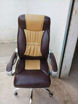 Office Rolling Chairs for Sales