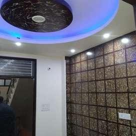 CHEAP cheap floor 37 lakh L type floor pm awas yojana 90% home loan