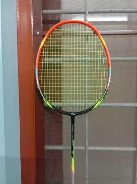 Batminton Racket