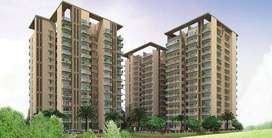 2 BHK @ 21.5 Lacs Only in Gurgaon Ready To Move