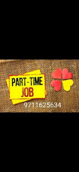 Monthly Income Range : 15,000 Rs To 30,000 Rs  Jobs