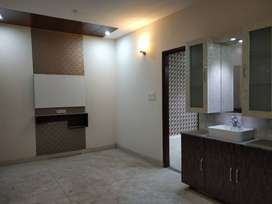 2 BHK READY TO MOVE IN ZIRAKPUR
