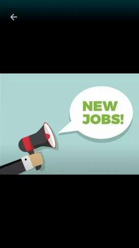 Required Agents for call center