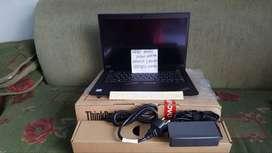 Notebook Lenovo Thinkpad X390 New