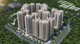 3 BHK Flats Available for Sale-Naigaon East~at Sunteck Maxx World