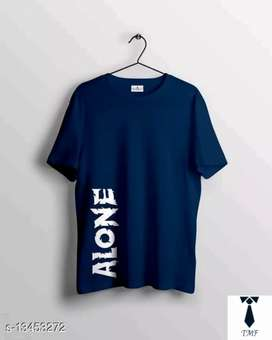 Stylish Ravishing Men's Tshirts