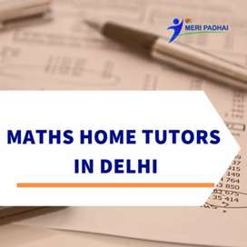Required home tuition