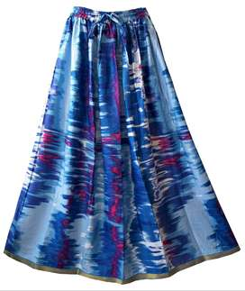 WHOLESALE ONLY Skirt, Salwar & Dupatta of Premium Fabric- FIXED PRICES