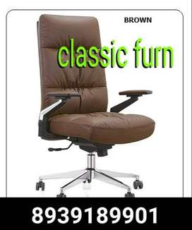 brand new lowest pirce rolling chair