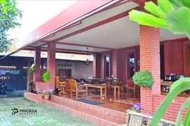 Homestay Jl Parangtritis Km 9,5 Dekat Kampus ISI Tepi Jalan Aspal