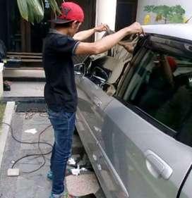 Gudang kaca film mobil terlaris