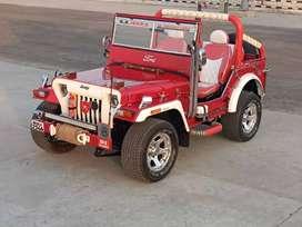 ks  Motors in Punjab